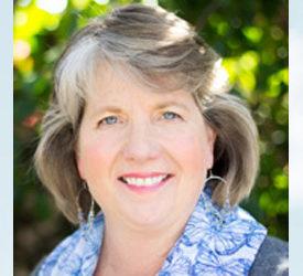 Debra Ringler
