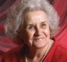 Judy Turpen