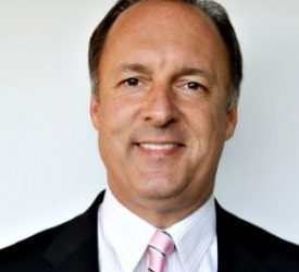 Rich Kozak